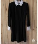 Aliss Dress