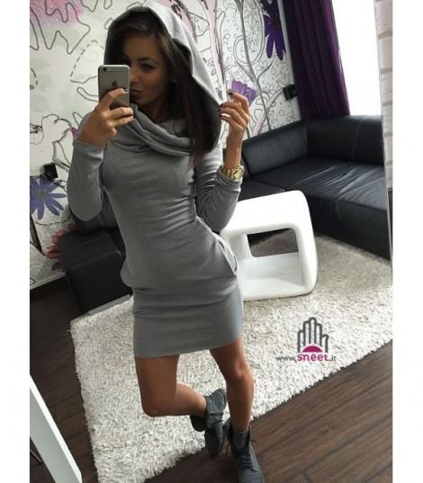 Basik Dress
