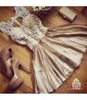 Timissa Dress