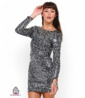 Selint Dress