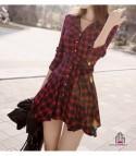 Barbra Dress