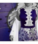 Tyki Dress
