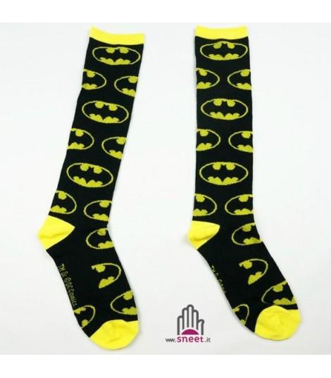 Calze Batman
