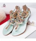 Sandalo gioiello Agadir