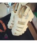 Sandalo Kilp