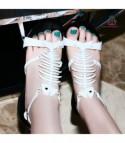 Sandalo Lisca