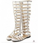 Sandalo Gladiator