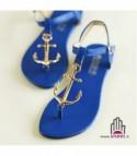Sandalo Anchor