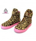 Sneakers Celine