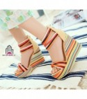 Zeppe Colors