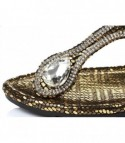Sandalo gioiello snake