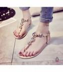 Sandalo gioiello Pissy