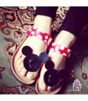 Ciabatta Mickey Mouse