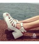 Sandalo Mismo