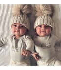 Cappellino Giski bambini