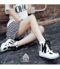 Sneakers june