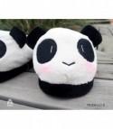 Ciabatte Panda