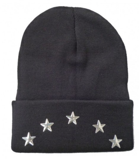 Cappellino Star