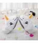 Ciabatte Unicorn