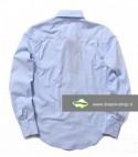 Camicia Militar Fee