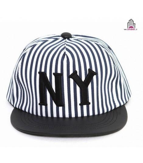Cappello NY