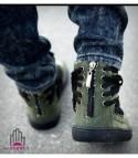 Sneakers Andrew