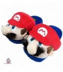 Ciabatte Super Mario Bros