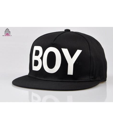 Cappello Boy