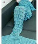 Copertina coda da Sirena adulti