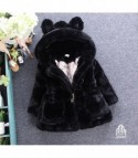 Pellicciotto bimbi bears