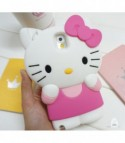 Cover Hello Kitty