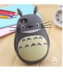 Cover Totoro