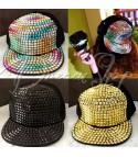 Cappello Lak