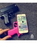 Cover pistola