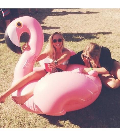 IL GUFO 1011Y Piumino Girl Bimba Pink Jacket