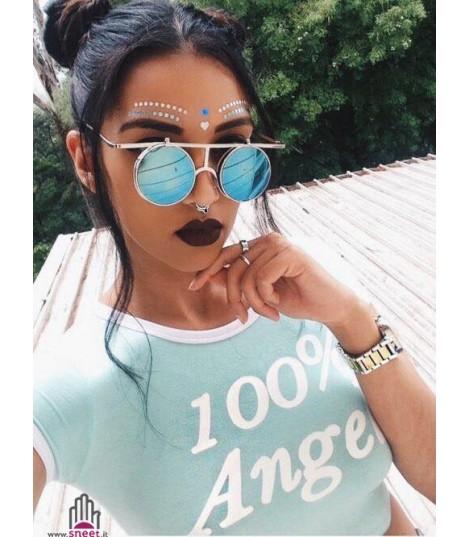 Brask Sunglasses