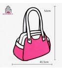 Draw Bag
