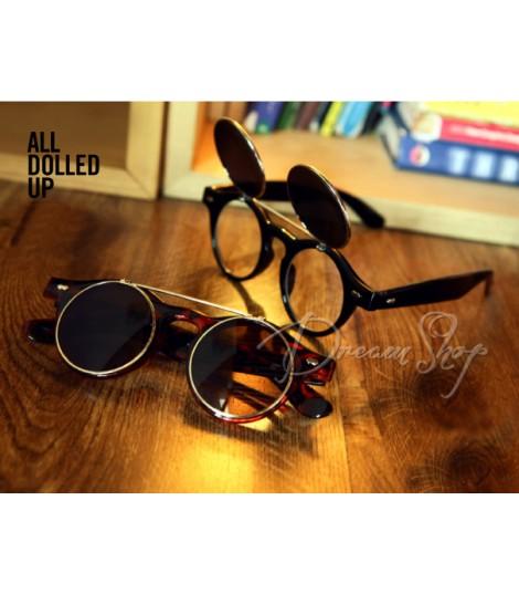 Frinky Sunglasses