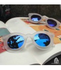 Lomo Sunglasses