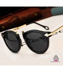 Moloko Sunglasses
