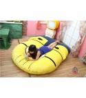 Minions Bed 150x200 cm