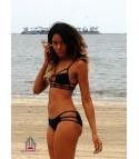 Interlace Bikini