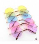 Vintage Sonia sunglasses