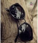 Yune Sunglasses