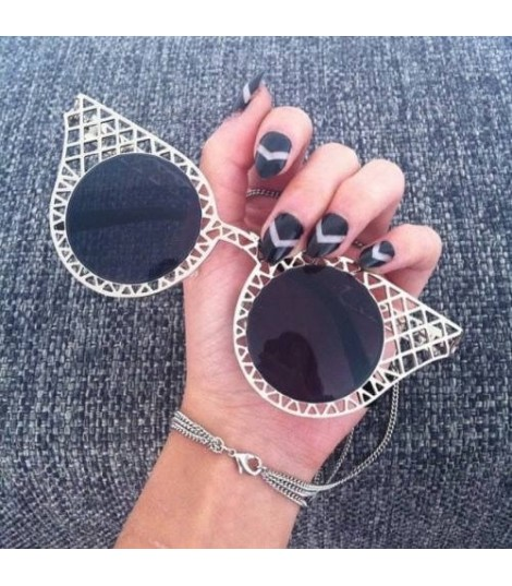 Sunglasses Net