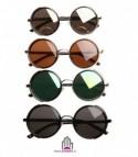 Vintage Kris sunglasses