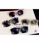 Wendy Sunglasses