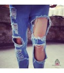Jeans Eleven