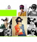 Paparazzi Sunglasses