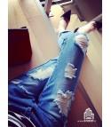 Jeans Marina